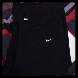 Nike DriFit Pants
